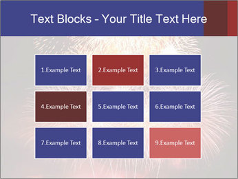0000080890 PowerPoint Templates - Slide 68