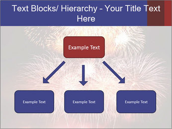0000080890 PowerPoint Templates - Slide 69