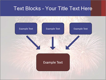 0000080890 PowerPoint Templates - Slide 70