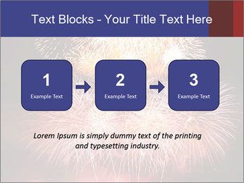 0000080890 PowerPoint Templates - Slide 71
