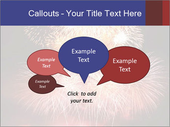 0000080890 PowerPoint Templates - Slide 73