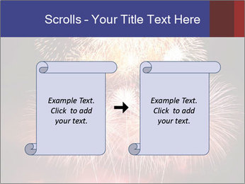 0000080890 PowerPoint Templates - Slide 74