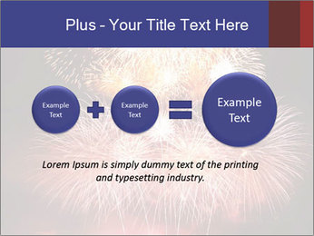 0000080890 PowerPoint Templates - Slide 75