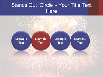 0000080890 PowerPoint Templates - Slide 76