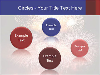 0000080890 PowerPoint Templates - Slide 77