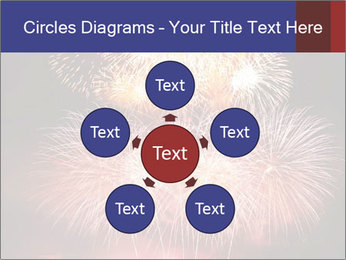 0000080890 PowerPoint Templates - Slide 78