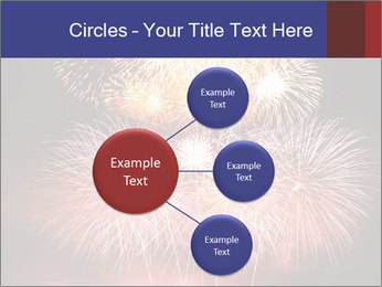 0000080890 PowerPoint Templates - Slide 79
