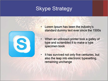 0000080890 PowerPoint Templates - Slide 8