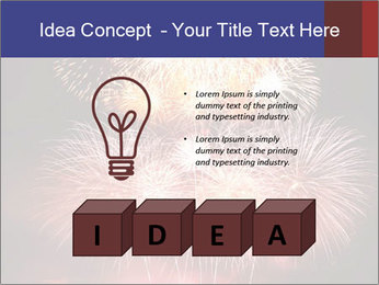 0000080890 PowerPoint Templates - Slide 80