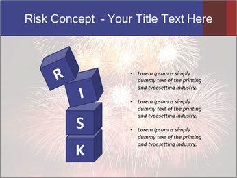 0000080890 PowerPoint Templates - Slide 81