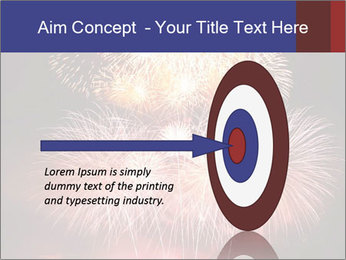 0000080890 PowerPoint Templates - Slide 83