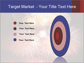 0000080890 PowerPoint Templates - Slide 84