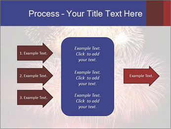 0000080890 PowerPoint Templates - Slide 85