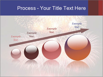 0000080890 PowerPoint Templates - Slide 87