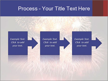 0000080890 PowerPoint Templates - Slide 88