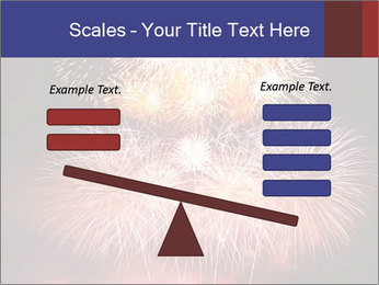 0000080890 PowerPoint Templates - Slide 89
