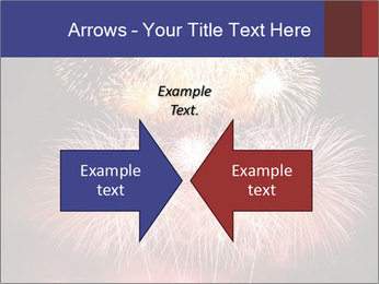 0000080890 PowerPoint Templates - Slide 90