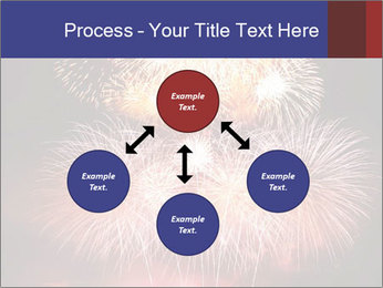 0000080890 PowerPoint Templates - Slide 91