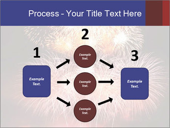 0000080890 PowerPoint Templates - Slide 92