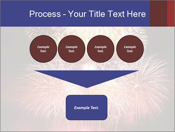 0000080890 PowerPoint Templates - Slide 93