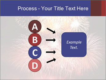 0000080890 PowerPoint Templates - Slide 94