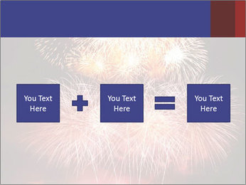 0000080890 PowerPoint Templates - Slide 95