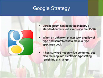 0000080891 PowerPoint Template - Slide 10