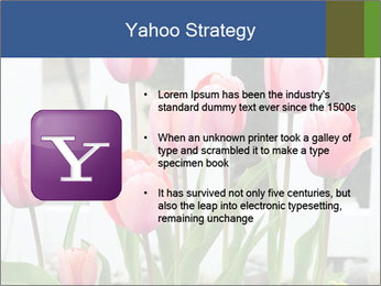 0000080891 PowerPoint Template - Slide 11