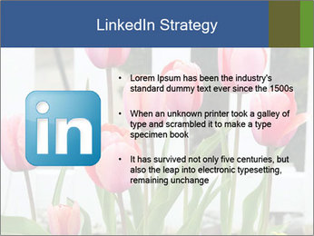 0000080891 PowerPoint Template - Slide 12