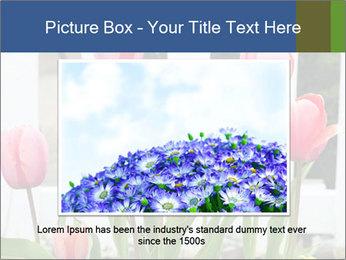0000080891 PowerPoint Template - Slide 15