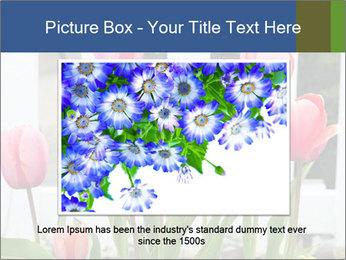 0000080891 PowerPoint Template - Slide 16