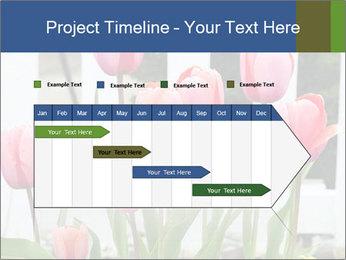 0000080891 PowerPoint Template - Slide 25