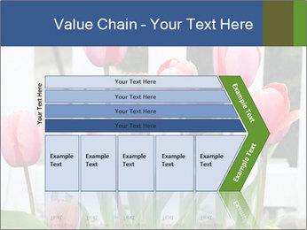0000080891 PowerPoint Template - Slide 27