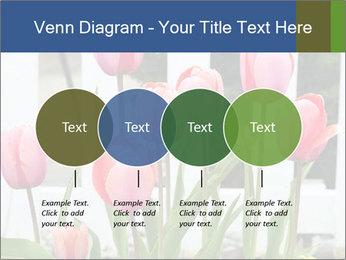 0000080891 PowerPoint Template - Slide 32