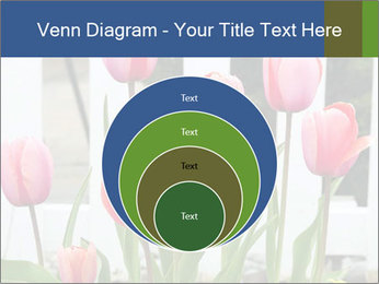 0000080891 PowerPoint Template - Slide 34
