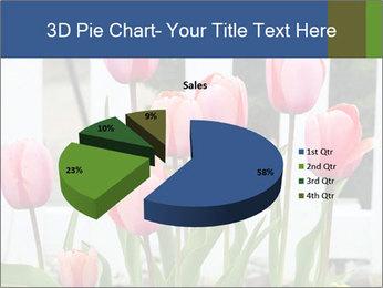 0000080891 PowerPoint Template - Slide 35