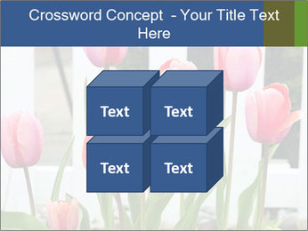 0000080891 PowerPoint Template - Slide 39
