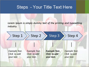 0000080891 PowerPoint Template - Slide 4