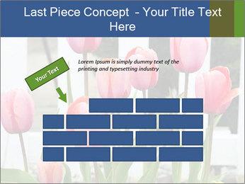 0000080891 PowerPoint Template - Slide 46