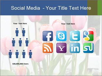 0000080891 PowerPoint Template - Slide 5