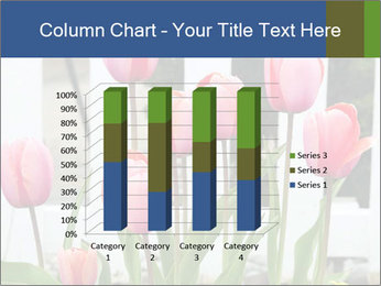 0000080891 PowerPoint Template - Slide 50