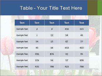 0000080891 PowerPoint Template - Slide 55