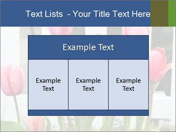 0000080891 PowerPoint Template - Slide 59
