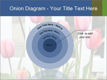 0000080891 PowerPoint Template - Slide 61