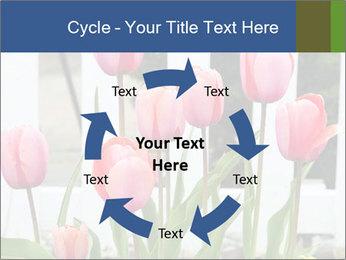 0000080891 PowerPoint Template - Slide 62