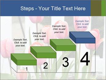 0000080891 PowerPoint Template - Slide 64