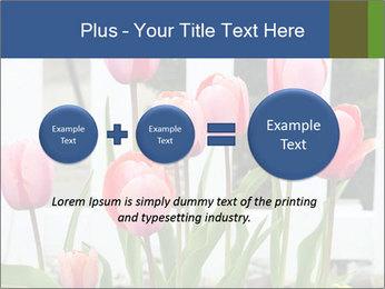 0000080891 PowerPoint Template - Slide 75