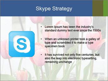0000080891 PowerPoint Template - Slide 8