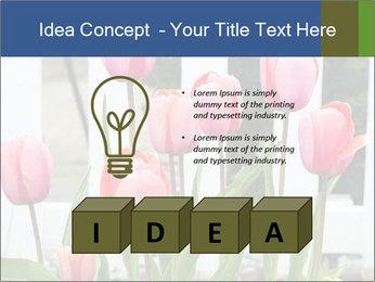 0000080891 PowerPoint Template - Slide 80