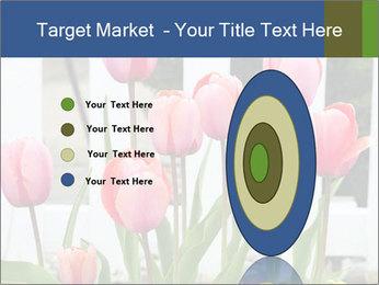 0000080891 PowerPoint Template - Slide 84